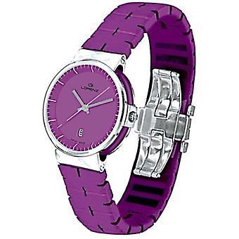 Lorenz watch neos 025717ee