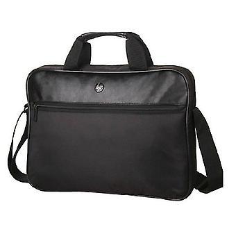 حقيبة كمبيوتر محمول جديدة 156 بوصة للجنسين الكتف رسول حقيبة ES2733