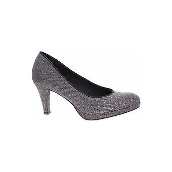 Marco Tozzi 22245023 222245023287 universal todo el año zapatos de mujer