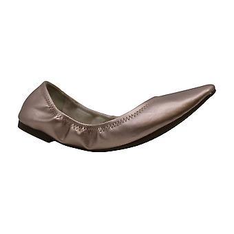 BCBGeneration Women's Madeline Ballet Flat