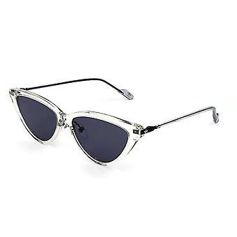 Adidas sunglasses 8055341259244