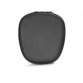 Protective Case For Sony Wi-c600n