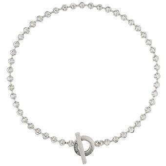 Gucci jewels boule necklace ybb60273600100l