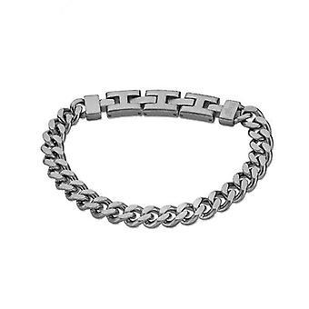 Lotus Juwelen Armband ls2061-2_1