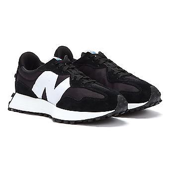 Neue Balance 327 Black Sneaker