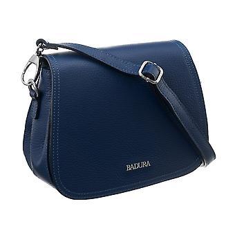 Badura 91950 bolsos de mujer de todos los días
