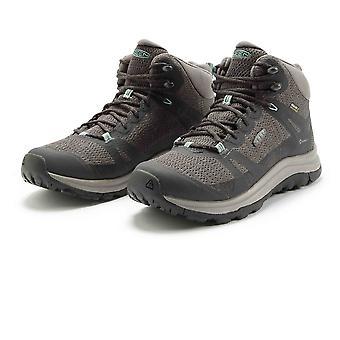 Keen Terradora II Mid Waterproof Women's Walking Boots - AW21
