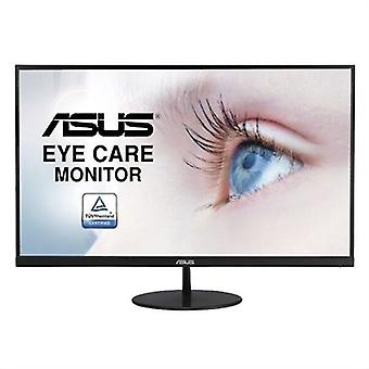 """Security monitors recorders monitor vl279he 27"""" full hd ips hdmi"""
