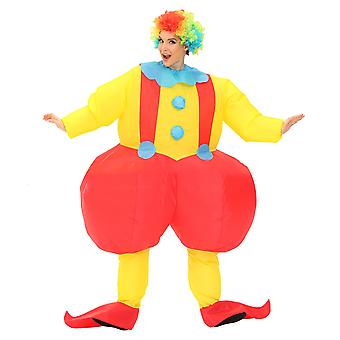 Christmas Halloween Funny Clothing Adult Stage Performance Costume Masquerade Props