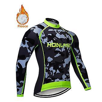 Été Hommes Respirant Cyclisme Shorts Cyclisme Sous-vêtements 3d Gel Pad Shockproof Bicycle Underpants VTT Road Bike Sous-vêtements Shorts