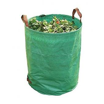Giant Heavy Duty tuin tas Recycling Bin blad Tidy