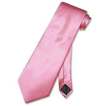 Antonio Ricci NeckTie Solid Herren Krawatte
