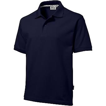 Polo manches courtes Forehand Slazenger Mens
