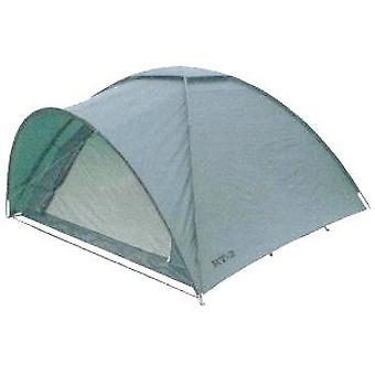 Dome Tent Lightweight Practical Easy To Erect Camping 2 3 4 Man