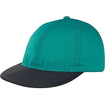 Regatta Herren packen es stopfbare Lightweight Polyamid Peak-Baseball-Cap