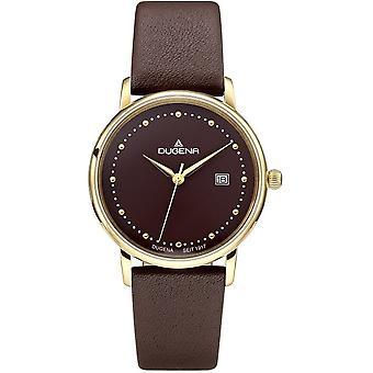 Dugena watch trend line Mila 4460837