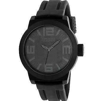 Kenneth Cole watches mens watch reaction RK1227