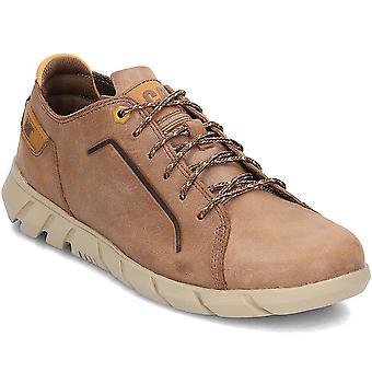 キャタピラーレックスP723125ユニバーサル男性の靴