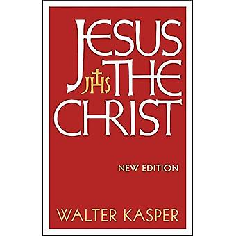 Jesus the Christ: New Edition