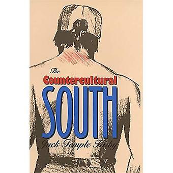 Het countercultural zuiden