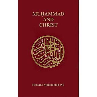 Muhammad og Kristus
