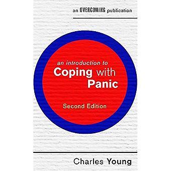 An Introduction to Coping met paniek, 2e editie (An Introduction to Coping-serie)