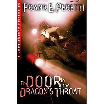 Cooper dzieci Adv #01 drzwi w Th (Cooper dzieci przygody (Crossway Paperback))