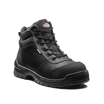 Dickies Mens Andover Safety Boots