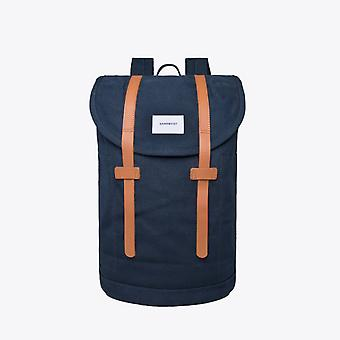 Stig Large Backpack