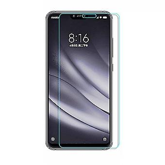 Xiaomi MI 8 Pro tempered glass screen protector Retail