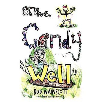 The Candy Well by Wainscott & Bud