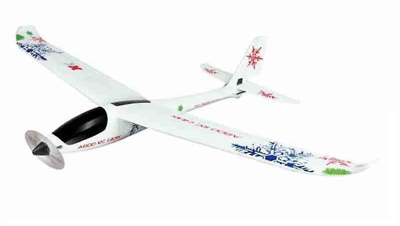 XK A800 780mm Wingspan RTF 3D6G 5Ch RC Glider