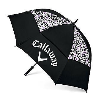 Callaway Golf Womens Uptown Golf Umbrella