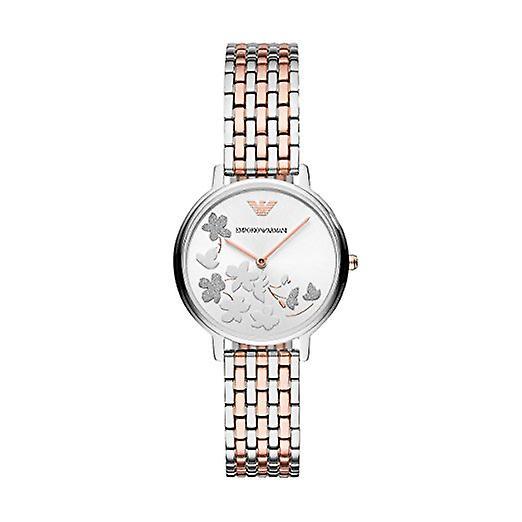 Emporio Armani Ar11113 Women's Watch