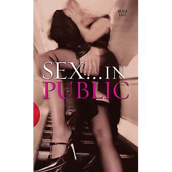 Sesso in pubblico-9780352340894 libro