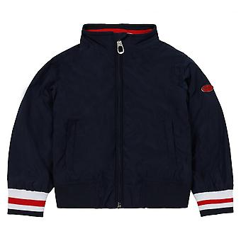 Bugatti Kids Pramollo Jacket