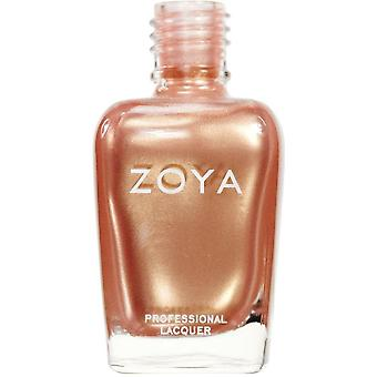 Zoya Professional Laque - Ambre (ZP246) 15ml