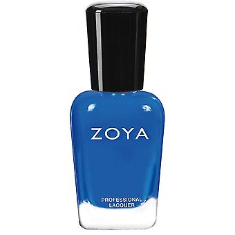 Zoya Barefoot 2019 Nail Polish Collection - Walker (ZP988) 15ml