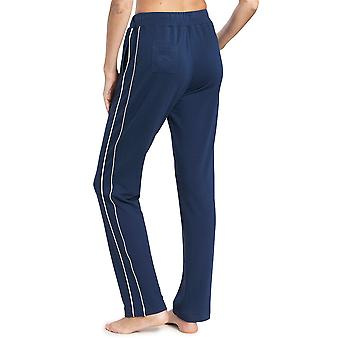 Feraud 3191092-16550 Women's Casual Chic Frozen Green Loungewear Pant