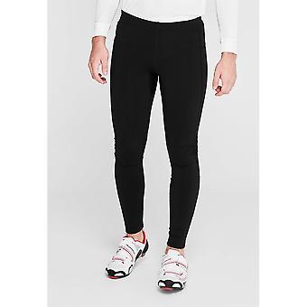 Sugoi Womens dames Midzero skinny broek gym workout fitness kleding panty 's