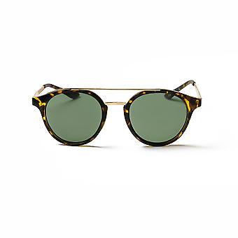 Marvin Ocean Street Sunglasses