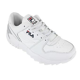 Casual schoenen rij rij Orbit Cmr Jogger L lage wit 0000146765_0