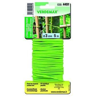 Bricomed Multi-purpose foam wire (Garden , Gardening , Tools)