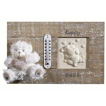 Domiva Happy ours Thermometer (Babies and Children , Toys , Others)