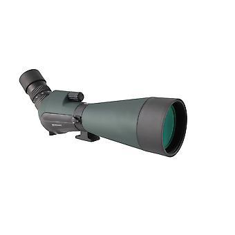BRESSER Condor 20-60x85 Spettro