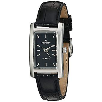 Peugeot Watch Woman Ref. 3008BK