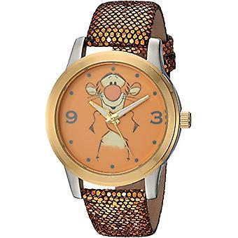 Disney Watch Woman Ref. WDS000353