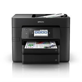 All-in-one Epson C11CF24402 20 ppm 2.7