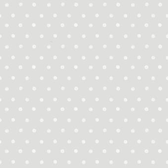 Little Ones Eco Polka Dots Wallpaper GranDeco