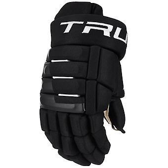 True A2.2 SBP Hockey Glove Pair